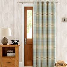 Door Draft Curtain Door Curtains Thermal U0026 Blackout Door Curtains Dunelm