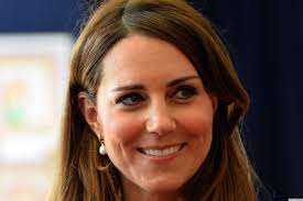 Shopping For Home Decor Kate Middleton Reportedly Shopping For Home Decor In London