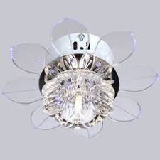 Modern Ceiling Fan With Light by This Kind Of Dark Fan With Chandelier Lights Is What I Want