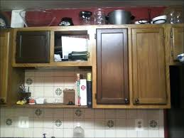 Price To Paint Kitchen Cabinets Staining Kitchen Cabinets Cost U2013 Frequent Flyer Miles