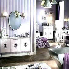 lavender bathroom ideas purple bathrooms edgarquintero me