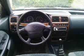 nissan almera manual transmission nissan almera sedan for sale at 380k autos nigeria