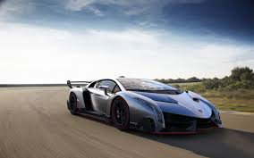 lamborghini veneno description lamborghini veneno wallpaper hd car wallpapers