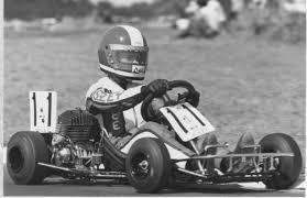 kestrel u0026 cobra karts the history 1974 1985 karting mag