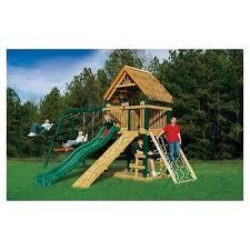 Small Backyard Swing Sets by 8 Best Kids Swing Set Remodel Images On Pinterest Backyard Ideas