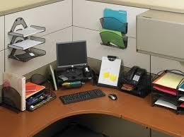 amazon com safco products 3257bl onyx mesh desktop organizer