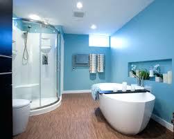 light blue bathroom paint u2013 hondaherreros com