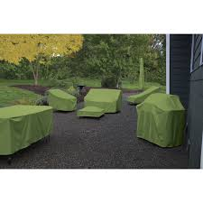 Patio Furniture Covers Reviews - 51 patio chair covers home outdoor patio furniture covers hickory