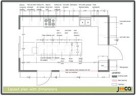 home layout design rules yesont info page 55 kitchen island layout kitchen island cherry