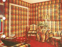 home design fails interior design fails a retrospective arro home