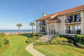 ocean view homes for sale in fernandina beach quick search