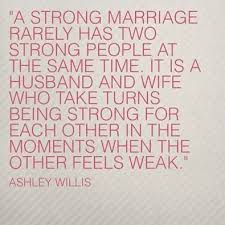 successful marriage quotes 10 positive quotes for and marriage