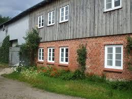 Immobilien Resthof Kaufen Gepflegter Dreiseiten Resthof In Ruhiger Dorflage Sucht