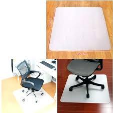 mettre sur le bureau tapis pour chaise de bureau tapis pour chaise de bureau tapis pour