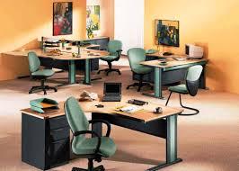 best mid century office furniture ideas
