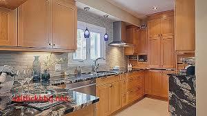 renovation cuisine pas cher renovation cuisine pas cher pour idees de deco de cuisine élégant 8