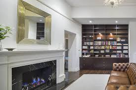 Living Room Storage Cabinets Melbourne Our Workexclusive Living Spaces Cos Interiors Pty Ltd