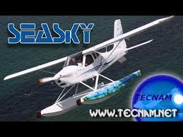 hibious light sport aircraft video gallery flycitrus
