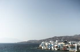 a day at the petasos beach resort u0026 spa in mykonos greece the