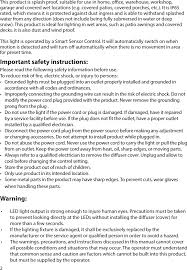 winplus led utility light review lm55811 led utility light user manual winplus co ltd