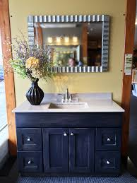 handy man bathroom vanities function and beauty
