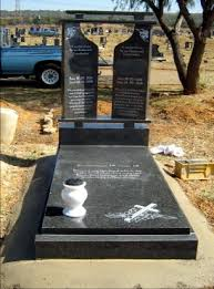 tombstone designs new tombstone pictures