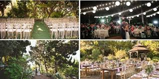 affordable wedding venues in san diego 34 affordable san diego wedding venues 1 500 san diego dj