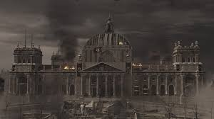 Call Of Duty World At War Zombies Maps by Reichstag Call Of Duty Wiki Fandom Powered By Wikia