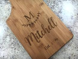 recipe engraved cutting board engraved cutting board jcwaterpolo