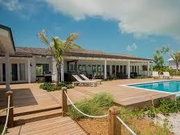 the salt house 4 bedroom beachfront villa with infinity pool property image 2 the salt house 4 bedroom beachfront villa with infinity pool