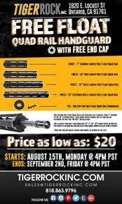 best black friday ar 15 deals get the sneak peak on our black friday sale blackfriday sale