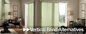 Window Treatments For Sliding Glass Doors With Vertical Blinds - wonderful fabric vertical blinds for patio door vertical blinds