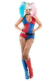 halloween costume cookie monster the top 10 best women u0027s costumes for 2017 halloween costume ideas