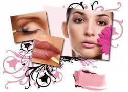 Make Up Course Beauty U0026 Hair Academy Wholesaler From Nagpur