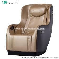 Cheap Mini Sofa Foot Massage Sofa Chair Foot Massage Sofa Chair Suppliers And