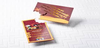 4colorprint custom business u0026 plastic cards high quality print