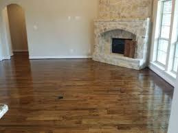 floor and decor dallas tx floor decor hours easyrecipes us