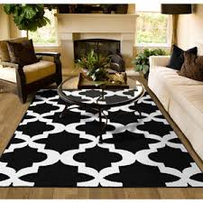 Quatrefoil Outdoor Rug Omg Please Let Me Get Rid Of Our Carpet Already I Want My