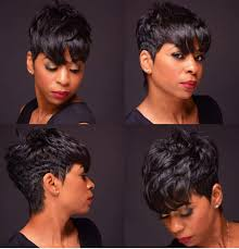 really cute pixie cuts for afro hair really cute pixie pixie styles pinterest pixies short hair