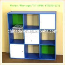 Bookshelves Cherry - bookcase 3 shelf bookcase adjustable bookshelves library cherry