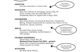 resume resume builder website fearsome resume builder website