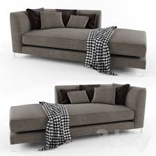 Sofa And Chair Company by Couch Picasso The Sofa U0026 Chair Company 3dsky Models Pinterest