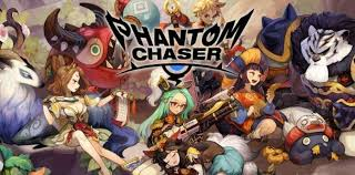 The Top 5 Best Blogs by The Top 5 Best Blogs On Phantom Chaser