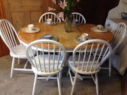 best 25 pine table and chairs ideas on pinterest pine chairs
