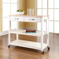kitchen cart ideas kitchen attractive kitchen carts and islands home design ideas a