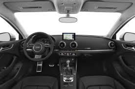 audi a3 price 2015 audi a3 1 8t premium auto express