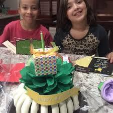 nothing bundt cakes 56 photos u0026 113 reviews bakeries 4722 e