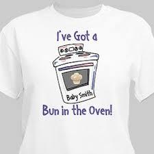 maternity shirts personalized maternity shirts giftsforyounow