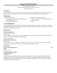 ccar resume model buy cheap admission essay on trump sap resume
