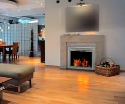 fireplace door inserts home design wonderfull top to fireplace